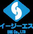 イージーエス EGS Co.,LTD